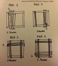 1-encordar-una-silla-de-madera                                                                                                                                                                                 Más