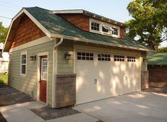 10 Best Garage 1920 S Style Images Garage Design Garage Garage Plans