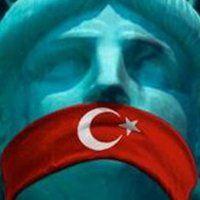 De acuerdo con el periódico turco Hristiyan, el Centro de Estudios Estratégicos de cabildeo Turquía (LOBİSAV) tiene la intención de lanzar una campaña de notas de protesta a todos los países que han adoptado una resolución que reconoce el genocidio armenio y tengan monumentos a la memoria de dicho evento en su territorio.
