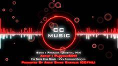Paradox By PlatinumEDM ( Genre :  Dance & EDM   ) Creative Commons Free ...