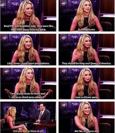 Jlaw Jennifer Lawrence Quotes funny interview