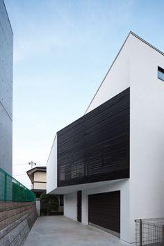 dent ++ satoshi kurosaki . apollo architects & associates