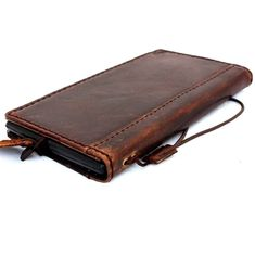 If it weren't for the stripy….and the color….and being overseas…. genuine italy leather case for iphone 6 plus cover book wallet credit card id magnet business slim flip free shipping uk - Shop-Leather
