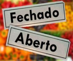 Infonet Notícias de Sergipe - Sua internet com muito mais vantagens