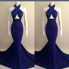 Charming Evening Dress,Mermaid Evening Dresses,Long Prom Dress,Sexy Prom