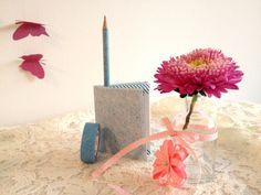 Back to School | ROSAROT Hochzeiten und Feste
