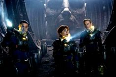 Prometheus-movie-review-Ridley-Scott. Breach of Prometh.