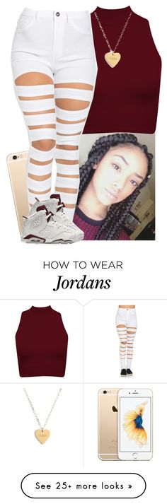 """""""First set"""" by x-tiaira-x on Polyvore featuring NIKE and Seoul Little"""