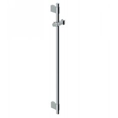 Grohe 28797001 Rainshower Polished Chrome  Handshower Slide Bars Tub & Shower Accessories  | eFaucets.com