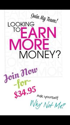 With Plexus, I can continue to be a stay at home mom! Want more info? Holler at me! www.gethealthyjourney.com www.plexusleah.com Ambassador# 342546 https://www.facebook.com/pages/Get-Healthy-With-Leah/1615760395309771