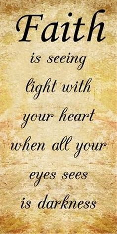 Discover how God provides through inspirational Bible verses, meaningful quotes, inspirational words, and Christian articles. Spiritual Quotes, Positive Quotes, Motivational Quotes, Quotes Quotes, Friend Quotes, Happy Quotes, Positive Things, Spiritual Wellness, Food Quotes