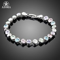 FREEShipping!   Bracelets Type:Bangles   Fine or Fashion:Fashion   Style:Cute   Gender:Women   Setting Type:Tension Mount   Material:Cubic Zirconia   Plating:Rose Gold Plated   Metals Type:Stainless Steel   Shape/Pattern:Plant   Punk rock:Vintage jewelry