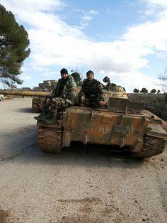 Hilo Seguimiento del conflicto de ISIS [XXXIII] Avances vs ISIS durante alto el fuego - Página 5 - ForoCoches