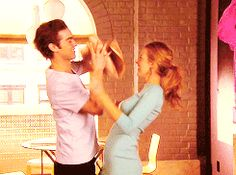 seriously, i love nate with serena. he's so much more playful. screw dan haha.
