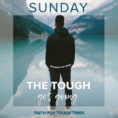 It's the weekend! When the going gets tough. The tough keep going. Get spiritual fuel for your walk at our 09:30 service this Sunday. You can also tune in to watch it live on YouTube at 09:25. Remember to get your picnic baskets and cooler boxes ready for our Heritage Day picnic happening after the morning service. We will also have food products and drinks on sale. Hope to see you there Picnic Baskets, Tough Times, Keep Going, You Got This, Spirituality, Boxes, Sunday, Faith, How To Get