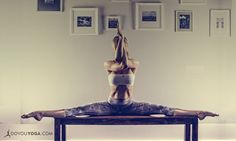 """""""Can you accept that you are not your body? That your body is merely where the real you resides?"""""""