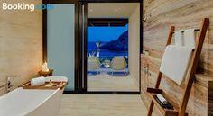 Montage Los Cabos Cabo, Bathtub, Travel, Standing Bath, Bathtubs, Viajes, Bath Tube, Destinations, Traveling