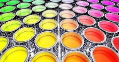 Direct Dyes Manufacturer Sanjay Industries is Direct Dyes employed to shade linen and cotton lining fabric and threads utilize.