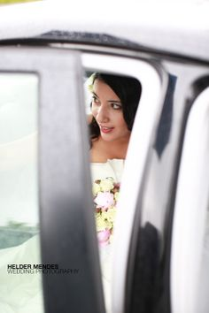 https://www.facebook.com/heldermendesweddingphotography?ref=hl