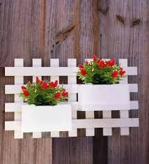 Resultado de imagem para legume mini vaso