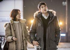 Romantic Doctor Teacher Kim in talks for extension » Dramabeans Korean drama recaps