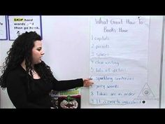 Success Criteria: Setting Goals to Improve Student Learning