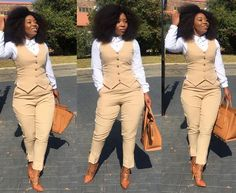 classy womens fashion looks fabulous. Casual Work Outfits, Work Attire, Mode Outfits, Office Outfits, Classy Outfits, Chic Outfits, Fashion Outfits, Womens Fashion, Office Wear