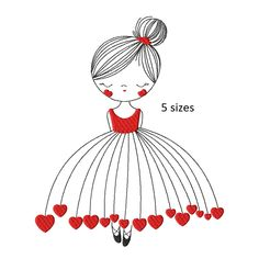 Grand Sewing Embroidery Designs At Home Ideas. Beauteous Finished Sewing Embroidery Designs At Home Ideas. Embroidery Tattoo, Hand Embroidery Designs, Embroidery Patterns, Pillow Embroidery, Beaded Embroidery, Art Drawings Sketches, Easy Drawings, Zentangle, Bullet Journal Art