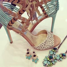 Love these heels! http://rstyle.me/n/fzemcnyg6