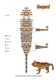 luipaard                                                                                                                                                                                 Mehr