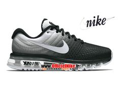 on feet at pretty cool quite nice 12 Best http://www.robofish.fr images | Nike air max, Nike air max ...