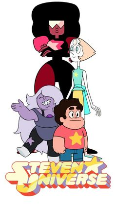 Steven Universe, Universe Tv, Cn Cartoon Network, Draw Your, Random Pictures, Art Sketches, Nerdy, Iphone Wallpaper, Anime Art