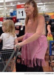 Walmart humor The people of Walmart gone wild PMSLweb People Of Walmart, Only At Walmart, Funny People, Walmart Stuff, Walmart Humor, Walmart Shoppers, Walmart Stores, Walmart Lustig, Funny Moments