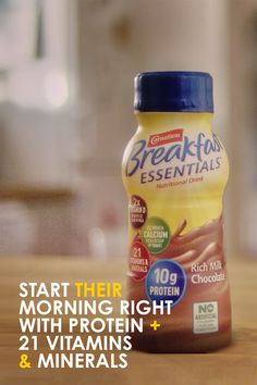 Weight Loss Help, Lose Weight, Carnation Breakfast, Protein Plus, Chocolate Protein, Chocolate Food, Balanced Breakfast, Lemon Drink, Nutrition Drinks