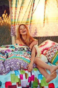 Our Spring Summer Living range will add a breath of fresh summer air to any room!