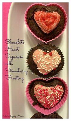 valentine day heart sms