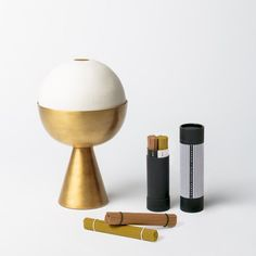 Censer | Apparatus