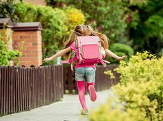 Avec septembre qui approche, vient le temps fastidieux des préparatifs de rentrée… et du marquage des affaires des enfants. Étiquettes pour fournitures,...