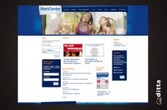www.martcentershopping.com.br