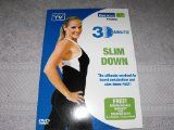 Exercise TV 3 Minute Slim Down