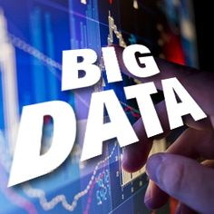 Balancing Law Firm Data Analytics with Marketing Intuition   Jaffe