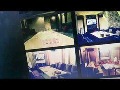 해운대룸싸롱 ▦강민호☎010 2569 0401 부산해운대룸 견적문의 그랜드호텔룸 지하1층