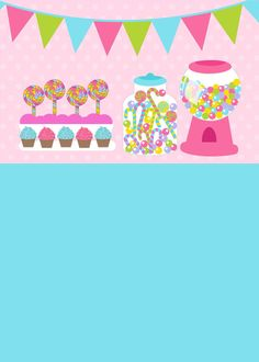 Candy table background card by http://minus.com/mbgIvnFFmfl1N2