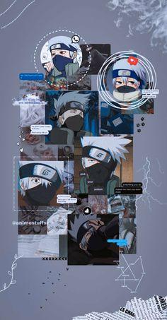 Otaku Anime, Anime Naruto, Art Naruto, Naruto Cute, Naruto Wallpaper Iphone, Wallpapers Naruto, Cute Anime Wallpaper, Animes Wallpapers, Cute Wallpapers