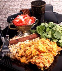 Balti Butter Chicken - a durban favourite Best Places To Eat, Butter Chicken, Restaurant Bar, The Good Place, Food, Eten, Meals, Diet