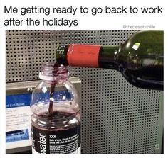 We all know the gamers around will understund this black humor of me. See more ideas about Gaming memes, Memes and Funny memes. Sarcasm Only, Funny Images, Best Funny Pictures, Funny Pics, Fail Pictures, It's Funny, Videos Funny, Wine Jokes, Wine Meme