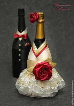 07e25160161--svadebnyj-salon-svadebnoe-shampanskoe.jpg (530×768)