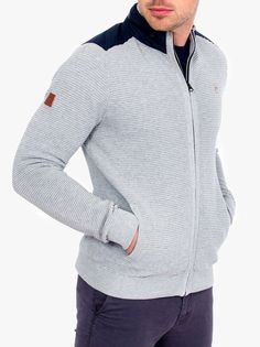 At Evolve Clothing we provide the widest range of clothes from shirts to suits and everything in between. Evolve Clothing, Track, Footwear, King, Steel, Clothes For Women, Trending Outfits, Jackets, Shopping
