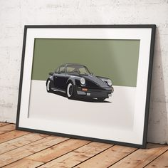 We have these Porsche prints in stock in three different sizes, all with worldwide shipping from our online store. . #autoart #automotive #automotivedaily #automotiveart #automotiveartwork #lazenbyvisuals #motorart #illustrationdaily #artonline #illustrationdaily #porsche911 #porscheartdaily #porsche_design #porscheart #porscheclub #classicporsche #porscheclassic #porschesketch #porscheclassicclub #classic911 Porsche Club, Porsche 911, Porsche Design, Automotive Art, Limited Edition Prints, Online Art, Store, Gallery, Classic