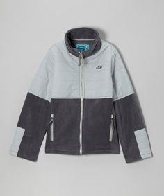 f1c4c20b307c4a skechers jacket kids black cheap   OFF67% The Largest Catalog Discounts